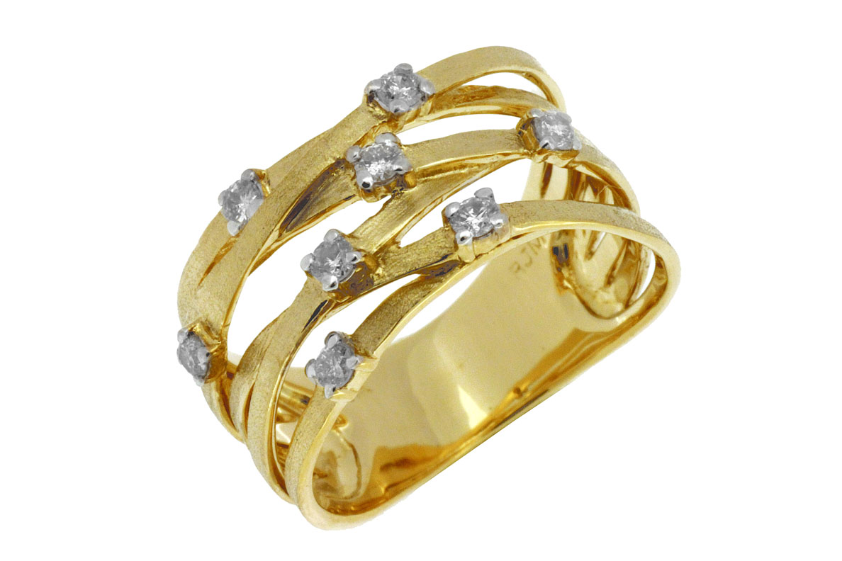 Royal Jewelry Manufacturers - C4456.jpg - brand name designer jewelry in Wood Dale, Illinois