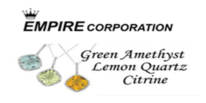 Empire - EMPIRE CORPORATION is a manufacturer of fine jewelry. Our mission is to exceed our customers' expectations for quality a...