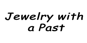 brand: Jewelry with a Past