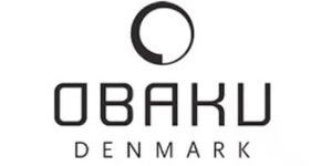 brand: Obaku Watches