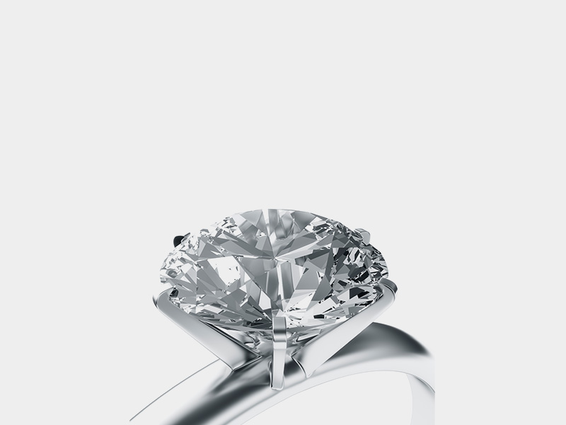 Engagement Rings We specialize in all things bridal Georgetown Jewelers Wood Dale, IL